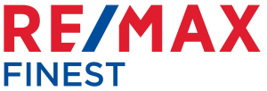 RE/MAX-Finest Vanderbijlpark
