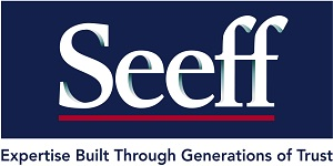 Seeff, Eye of Africa