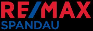 RE/MAX, Spandau