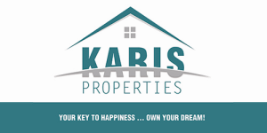 Karis Properties