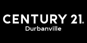 Century 21, Century 21 Durbanville