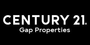 Century 21, Century 21 Gap Properties