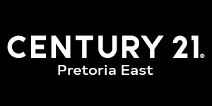Century 21-Pretoria East