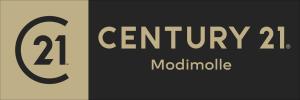 Century 21, Modimolle