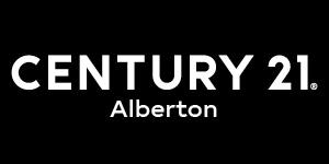 Century 21, Century 21 Alberton