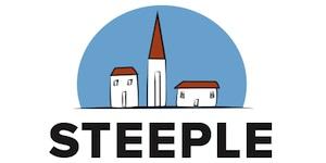 Steeple-Gauteng