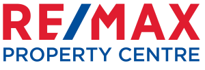 RE/MAX-Property Centre Milnerton
