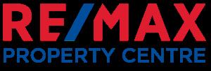 RE/MAX, Property Centre Milnerton