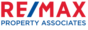 RE/MAX-Property Associates Blouberg