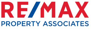 RE/MAX, Property Associates Table View