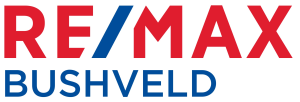 RE/MAX-Bushveld Modimolle