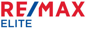 RE/MAX-Elite Tokai