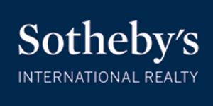 Lew Geffen Sotheby's International Realty-False Bay