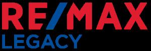 RE/MAX, Legacy Die Bult