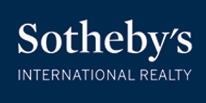 Lew Geffen Sotheby's International Realty-West Coast