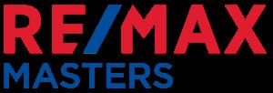 RE/MAX, Masters Weltevredenpark Rentals