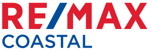 RE/MAX-Coastal Knysna