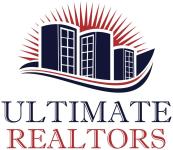 Ultimate Realtors