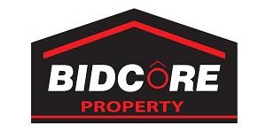 Bidcore Asset Solutions