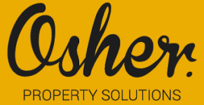 Osher Property Solutions