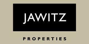 Jawitz Properties-Welkom