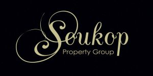 Soukop Property Group-Phoenix