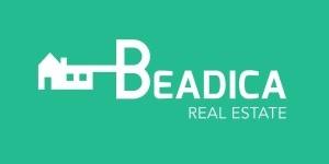 Beadica Real Estate, Beadica Properties