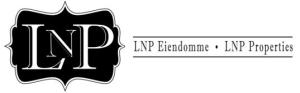 LNP Eiendomme