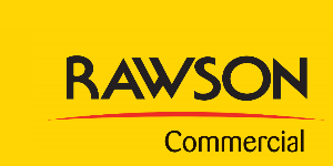 Rawson Property Group, Vaal Commercial