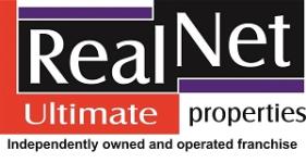RealNet-Ultimate