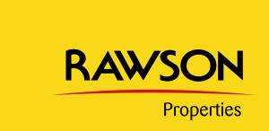 Rawson Property Group, Musina
