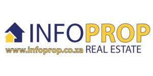 InfoProp, Winelands