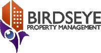 Birdseye Property Management