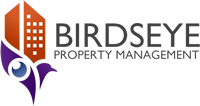 Birdseye Property Management