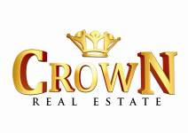 Crown Real Estate