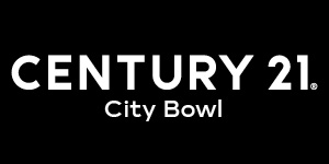 Century 21, Century 21 City Bowl