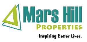 Mars Hill Properties