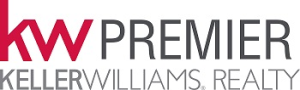 Keller Williams-Premier