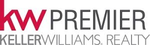 Keller Williams, Premier