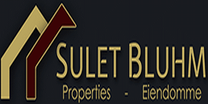 Sulet Bluhm Properties