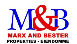 Marx & Bester Properties