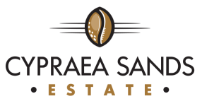 Cypraea Sands Estates