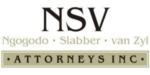 NSV Attorneys