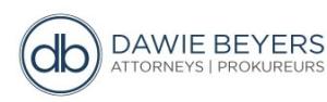 Dawie Beyers Attorneys