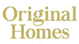 Original Homes