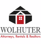 Wolhuter Realtors -Wolhuter Realtors
