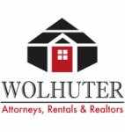 Wolhuter Realtors
