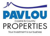 Pavlou Properties -Amanzimtoti