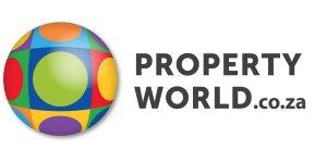 Property World, Atlantic Beach