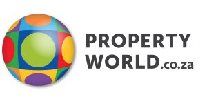 Property World-Burgundy Estate
